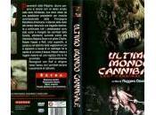 Ultimo mondo cannibale Deodato, 1977)