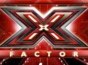 X-Factor andrà onda ancora prossime stagioni