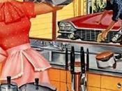 """""""Addio donne fatali, piacciono casalinghe!""""…ma anche"""