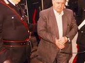 #Storiedeldisonore: l'arresto #Riina, stragi 1993 partita della #mafia carcere duro