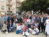 Castelvetrano, Festa della Repubblica conferita cittadinanza onoraria minori stranieri