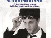Paolo Maggioni Sara Zambotti Cuggino