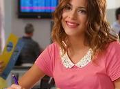 """prima Disney Channel simulcast Uno) seconda stagione """"Violetta"""" Martina Stoessel. giugno cast approda Italia!"""