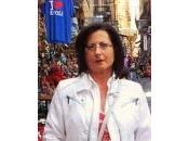 Intervista Tina Cacciaglia