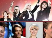 Voice Italy: finale secondo Dave #tvoi
