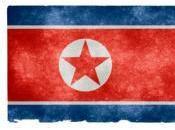 corea nord mette alla prova limiti della tolleranza
