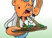 Napolitano, venditore rolex casello declino