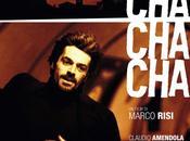 """""""Cha Cha"""": Trailer film foto Argentero nudo (uscirà nelle sale giugno 2013)"""