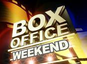 Office: risultati settimanali (Dal 27/5/2013 2/6/2013)