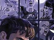 Dylan Giovani vampiri