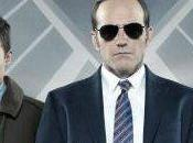 Agents S.H.I.E.L:D.: parla Joss Whedon!