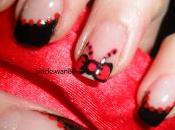 Nail Art: Fairy Tales