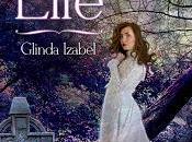 "Recensione ""Shades Life"" Glinda Izabel"