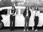Autografi Beatles anni venduti 23.000 euro