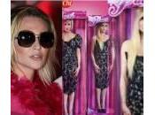 """Paola Barale contro femministe: """"Barbie cattivo modello"""""""