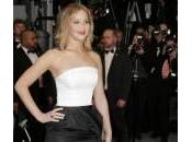 Jennifer Lawrence, arrestato finalmente stalker