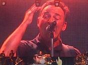 Bruce Springsteen Siro: sogni possono realizzare