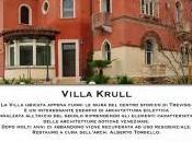 Villa Krull