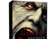 Anteprima: Angeli Zombie Alden Bell