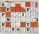 """Mostre, """"1963 dintorni"""" alle Gallerie d'Italia"""