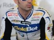 Superbike, Portimão: Motorrad GoldBet Team prepara alla gara nelle penisola iberica