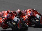 MotoGP, Mugello: Dovizioso Hayden quinto sesto Mugello, Pirro settimo