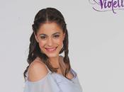 Ascolti record ritorno Violetta Disney Channel Uno)