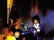 """Canzoni Travisate, numero oggi """"Purple Rain"""", Prince! Ogni anno, anno tanta gente!"""