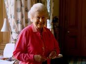 Elisabetta l'anno giubileo: domenica giugno onda Knowledge