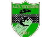 Neopromosse Lega Pro: Tuttocuoio