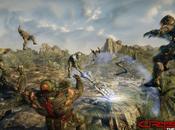 Crysis Lost Island disponibile oggi Xbox 360, domani Notizia