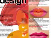 Glamour: Labbra Design