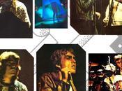 GENESIS PETER GABRIEL #rock #progressive #genesis
