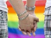 breccia Davide, 17enne, gay, vuole solo esistere. L'omofobia diventi reato