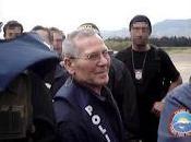 """Trattativa Stato-Mafia, """"Scoprimmo covo Provenzano 2001"""" rivelazione shock"""