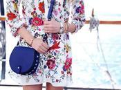 Fashion Obsession: Skylar Mini from Rebecca Minkoff