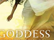 """Esce oggi: """"Goddess. destino della Dea"""" Josephine Angelini"""