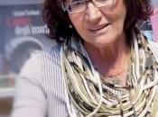 """Intervista Rebecca Mais Mirella Ioly libro """"Antonia"""""""