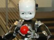 Qual forma adatta robot antropomorfo?
