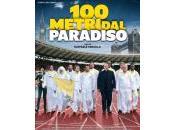 """Poverino. """"100 metri Paradiso"""""""