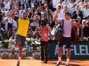 ROLAND GARROS 2013 Tsonga abbatte resti Federer