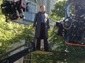 X-Men: Days Future Past compare Michael Fassbender panni Magneto