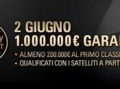 """Sunday Million PokerStars, """"davidwen87"""" vince mila euro"""