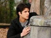 fenomeno fantasy Teen Wolf stasera Italia