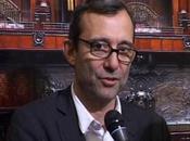 Legge elettorale, dibattito casalinga Voghera signor Rossi