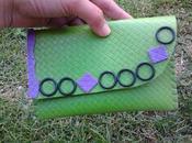 voglia verde!!!