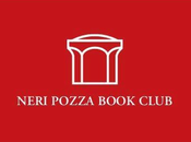 Nasce blog Neri Pozza Book Club
