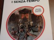 senza-tempo, Alessandro Forlani