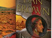 """""""Inferno"""", l'autore Brown dichiara: """"Nel film vorrei Roberto Benigni"""""""