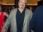 Harvey Fierstein contro incita all'odio